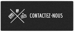 btn contact